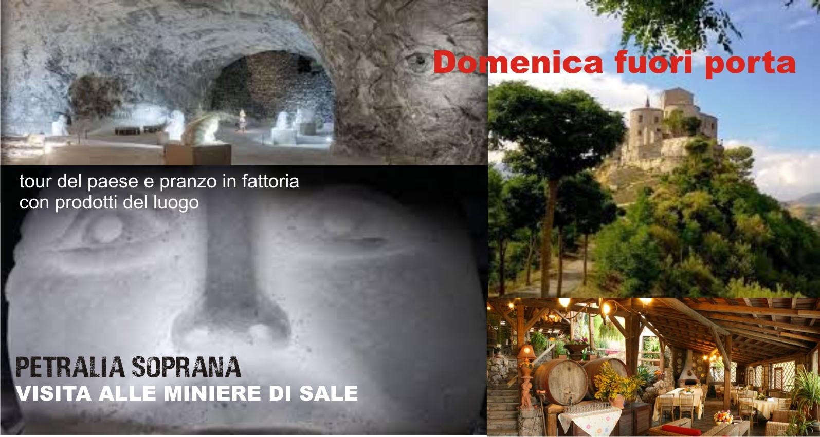 Promofestival - Petralia Soprana