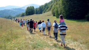 escursionisti_news