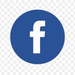 facebook-logo-png-5a35528eaa4f08.7998622015134439826976