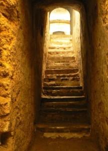 Cripta-Chiesa-dei-Cocchieri-Palermo-7