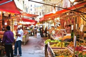 il_mercato_di_ballaro_051737