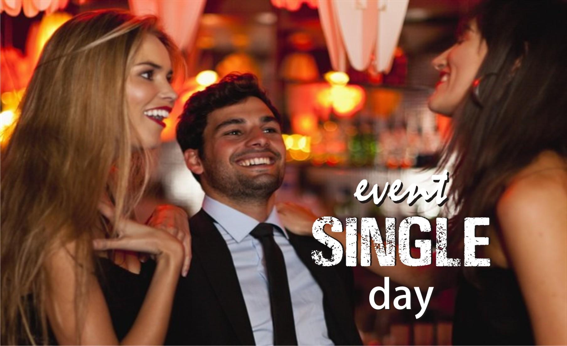 Promofestival - single day
