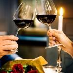 san-valentino-cena-523x600