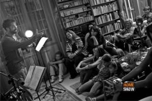 Promofestival - Lo spettacolo a casa tua 7